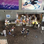 やなせたかし記念館 anpanman museum(香美市)