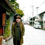 「サラリーマンじゃない働き方を。」吉田絵美さん