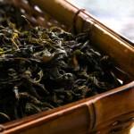 """祖谷の暮らし① """"お茶の大陸"""" 四国のまんなか、祖谷の人だけが飲む幻の番茶とは?"""