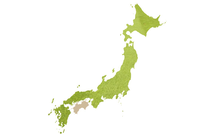 japsiba