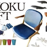 四国クラフト、札幌に上陸!SHIKOKU CRAFT 2013