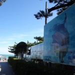 「桂浜水族館」9月19・20日は<br>夜の水族館開催!