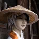 《徳島》青春の一番札所、霊山寺