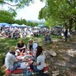 高知最大のものづくりイベント「village」