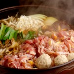 塩焼きがうまい! どこか懐かしい野性味ある<br>本川手箱キジ肉(高知県いの町)