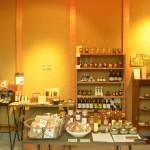 四国の中央で四国のおいしいもののセレクトショップ「まなべ商店」