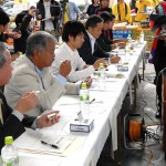 コラボ商品開発のプレゼン大会<br>「第3回コラボグランプリ高知」開催