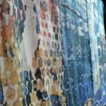 《高知・須崎特集》 閉ざされた空間に光が差し込む、 新たな須崎アートのはじまり  ~現代地方譚2現場レポート⑥