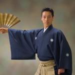 和泉流宗家による高知公演が決定!日本の伝統「狂言」を楽しもう