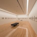 高知県立美術館の新たな大コレクション、 <BR>写真家・石元泰博作品専用展示室が完成!