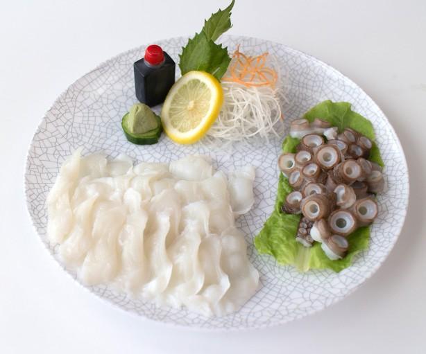 setouchitako09