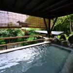 湯治場の風情と、優雅な露天風呂と。そうだ山温泉がアツい。