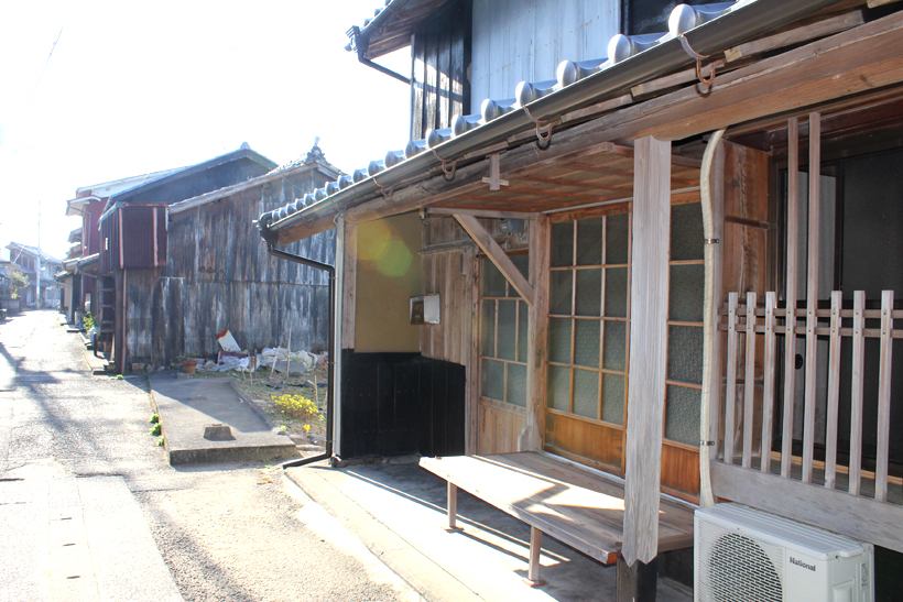 出羽島03