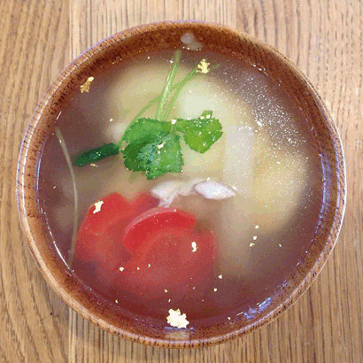 miyagaki