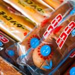 高知の《裏》ご当地パン 「ニコニコパン」は物語る