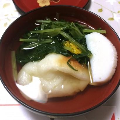 kakibuchi
