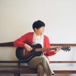 《高知・香川・東京・京都ほか》sonobe nobukazu ソロ1stアルバム『生活』リリース記念ツアーがスタート!