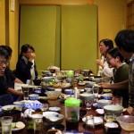 大将と女将が素敵!宇和島の郷土料理を存分に楽しめる老舗「割烹 田中」【宇和島市】