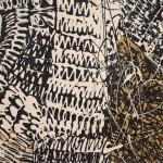 『没後20年 具体の画家―正延正俊展』作品を通して自分を表現し続けた、知る人ぞ知る画家の人生を追憶する