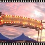 《愛媛》ハッピーでノスタルジックな浜辺の映画祭、今年も北条で開催!