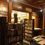 《愛媛》文学の町 松山で、古本屋めぐり