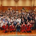 かけがえのない一生ものの出会いを紡ぎだすイベント『四国若者1000人会議』代表・瑞田信仁さん